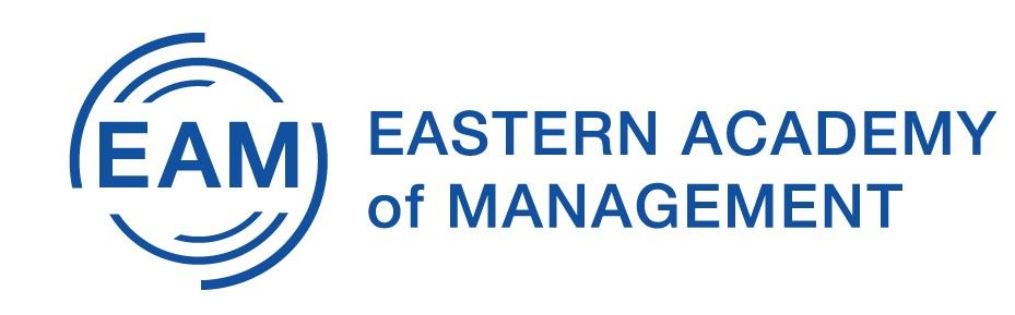 Eastern Academy of Management - Home
